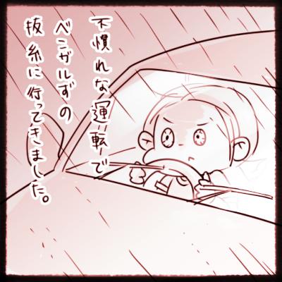 20140901_02.jpg