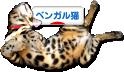 nihonblomura_banner01.png