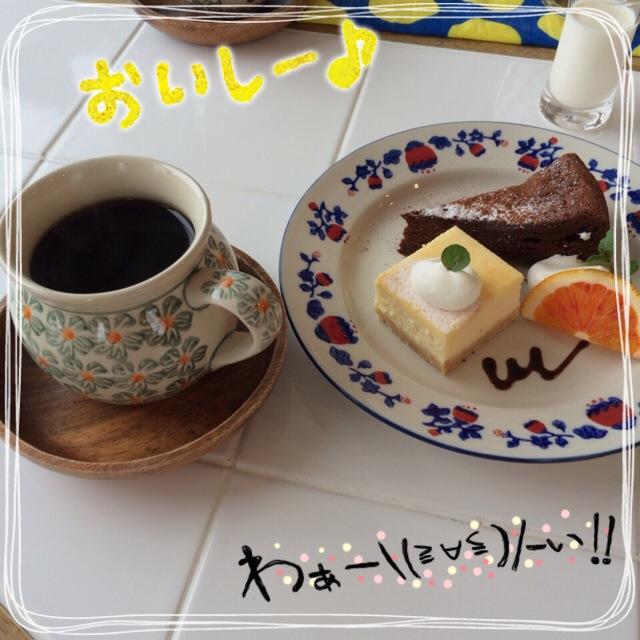 20140321wacca-eat