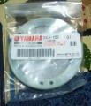 001P1240277_A.jpg