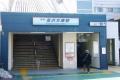 KK-49_P1170945.jpg