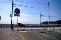 KK-53_P1180051.jpg