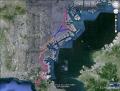 MAP20140126-0222.jpg