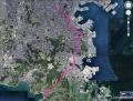 MAP20140222.jpg