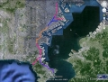 map20140126-0301.jpg