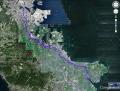 map20140301.jpg