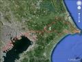 map20140516.jpg