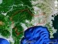 map20140518_z.jpg
