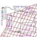 p20140713_3.jpg