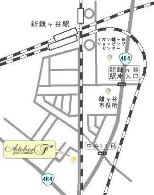 地図 - コピー