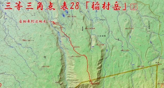2kh4i9mrdk_map.jpg