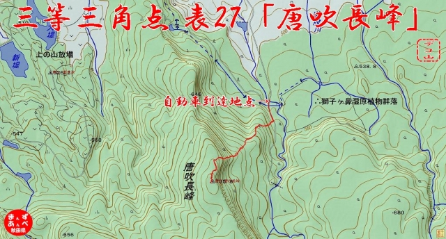 2kh4krfk7gmn_map.jpg