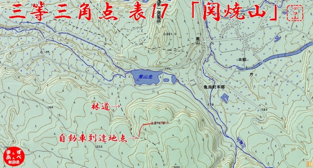2kh4sk8k8m_map.jpg