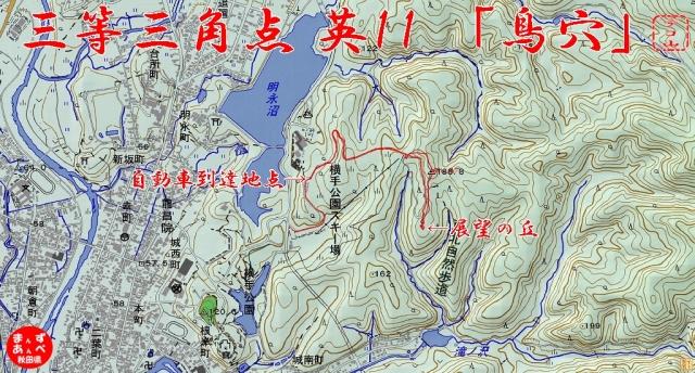 4kt410ra9_map.jpg