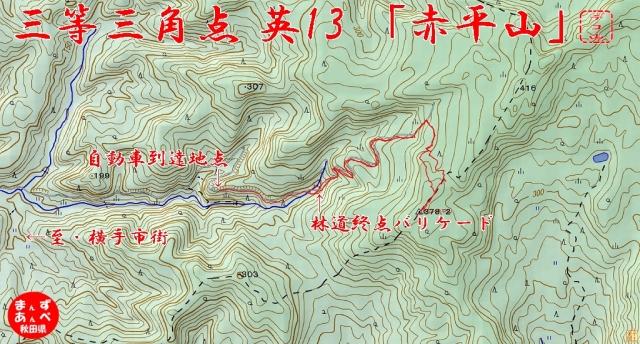 4kt4akhr8m_map.jpg