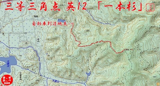 4kt4ipsg1_map.jpg