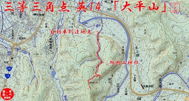 4kt4t1h3n_map.jpg