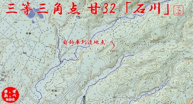 8p0c1sk8_map.jpg