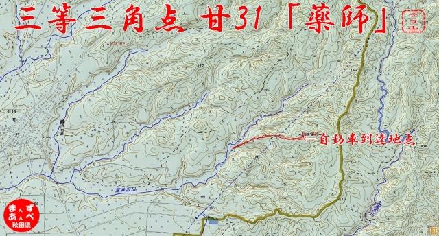 8pc8k4_map.jpg