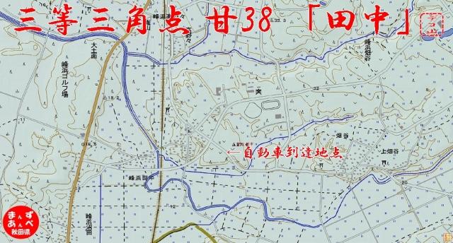 8pct9k_map.jpg