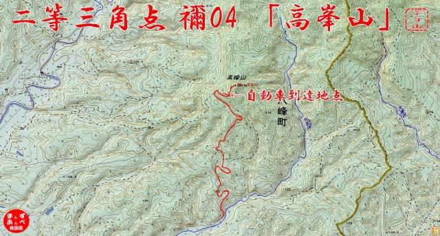 8pctkb8m_map.jpg