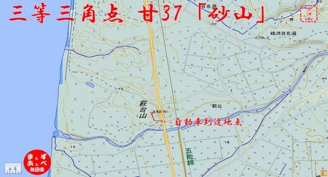 8pp0c0s78m_map.jpg