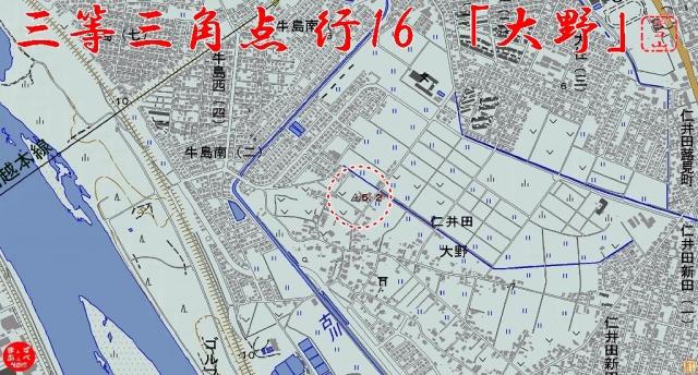 akt21d0n0_map.jpg