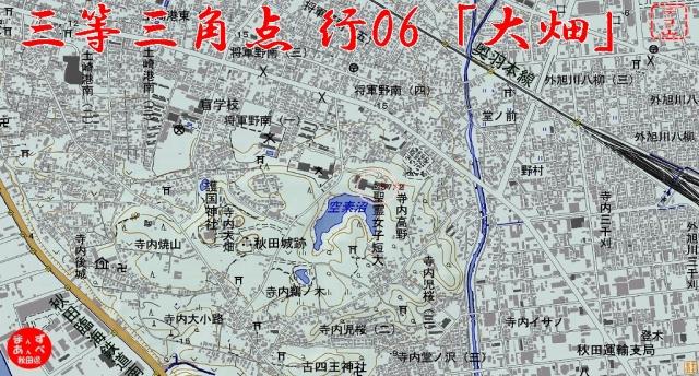 akt4008t_map.jpg
