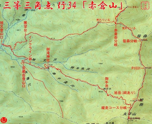 akt4ak9r8m_map.jpg