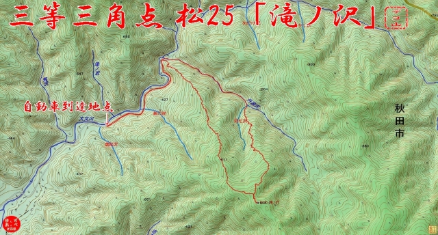 akt4kwbtkn38_map.jpg