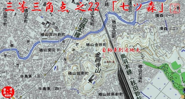 akt4n72mr1_map.jpg