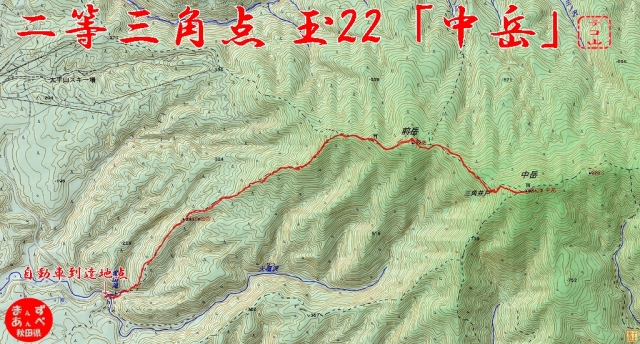 akt4t1h3n9kdk_map.jpg