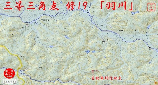 akt8nk8_map.jpg