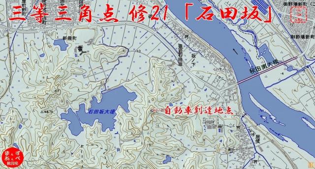 akti4dza4_map.jpg