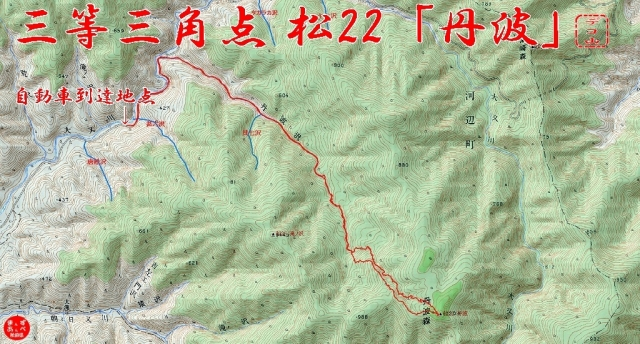 aktkwbtnbmr1_map.jpg