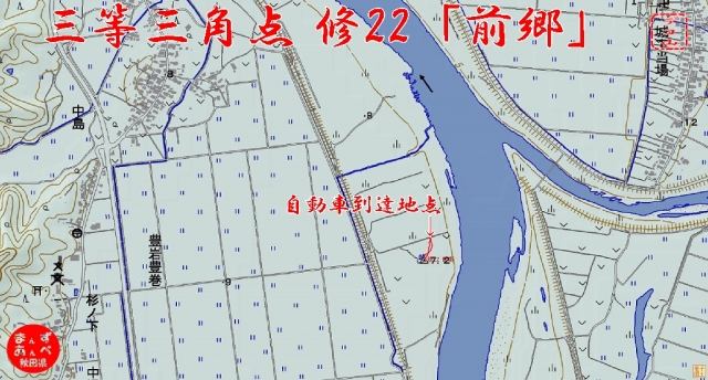 aktme50_map.jpg