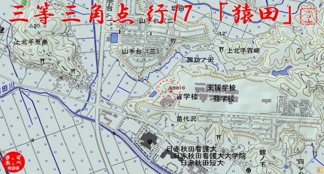 akts6t_map.jpg