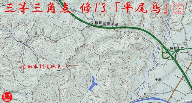 d1sn34hr0dr1_map.jpg