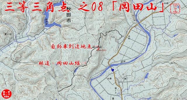d1sn40kd8m_map.jpg