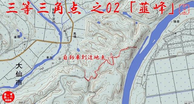 d1sn42r3n_map.jpg