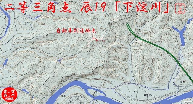 d1sn44m4dk8_map.jpg