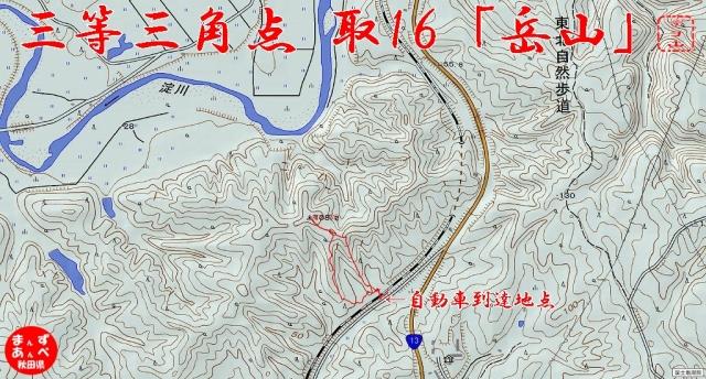d1sn4dk8m_map.jpg