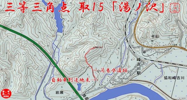 d1sn4yn38_map.jpg
