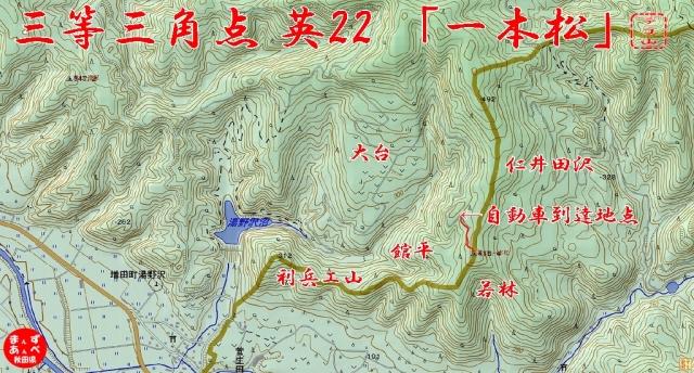 hg49rs1pnm2_map.jpg