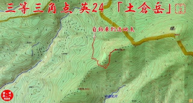 hg49rs2s9rdk_map.jpg