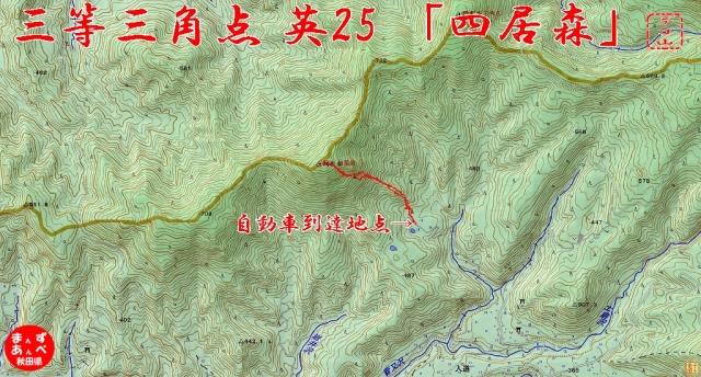 hg4nrs421mr_map.jpg