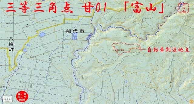 n04r01038ma_map.jpg