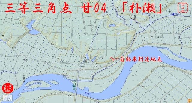 n04r0h0n0k1s_map.jpg