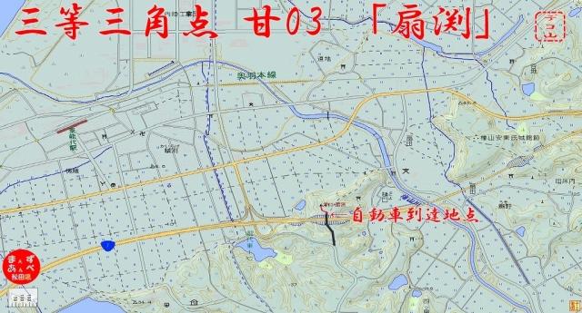 n04r0o0gbc_map.jpg