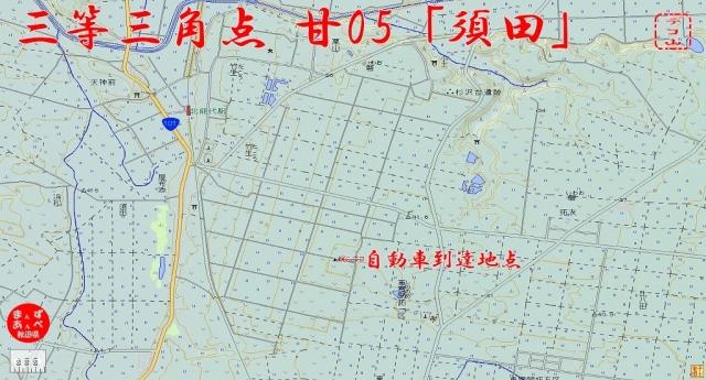 n04r0sd_map.jpg